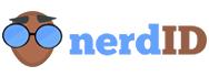 nerdID | #SharingIsFun